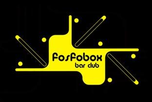 Fosfobox